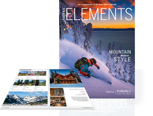 sierra-elements-magazine-winter-2018-2019